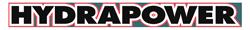 HydraPower Logo Mobile
