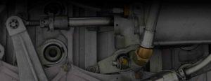 Hydrapower Homepage Slider 6b v2