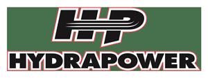 Hydrapower